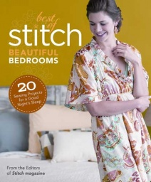 Best of Stitch Beautiful Bedrooms