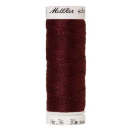0111 - Beet Red Extra Strong Thread