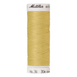 0114 - Barewood Extra Strong Thread