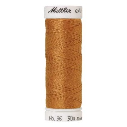 0174 - Ashley Gold Extra Strong Thread