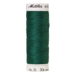 0240 - Evergreen Extra Strong Thread