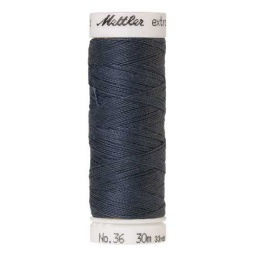 0311 - Blue Shadow Extra Strong Thread