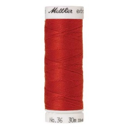 0501 - Wildfire Extra Strong Thread