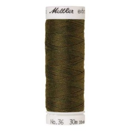 0660 - Umber Extra Strong Thread