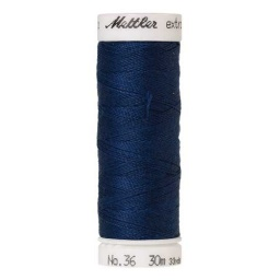 0823 - Night Blue Extra Strong Thread