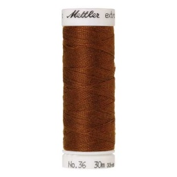 0900 - Light Cocoa Extra Strong Thread