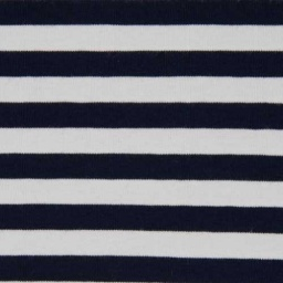KC3003 - Cotton/Spandex Stripe