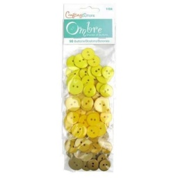 BL47.000.1104 - Ombre Yellow Button Pack