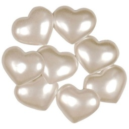 BL55.0000.456 - Pearly Hearts
