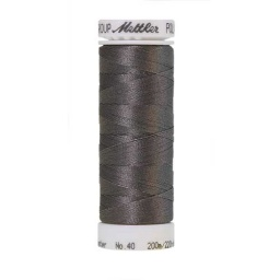 0112 - Leadville Poly Sheen Thread