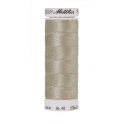 0124 - Fieldstone Poly Sheen Thread