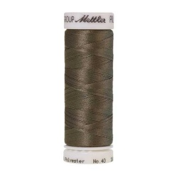 0128 - Navajo Poly Sheen Thread
