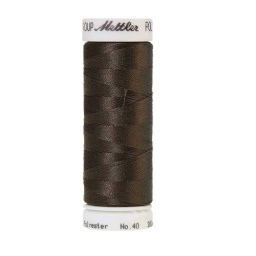 0134 - Smoky Poly Sheen Thread