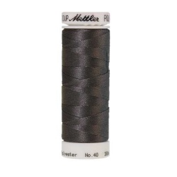 0138 - Heavy Storm Poly Sheen Thread