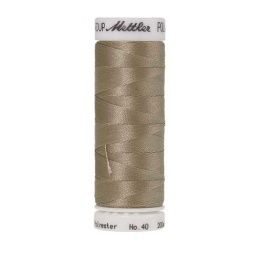 0555 - Light Sage Poly Sheen Thread
