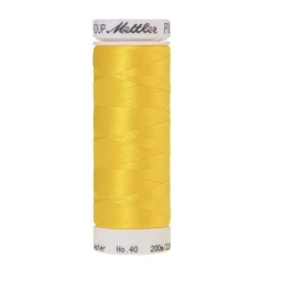 0600 - Citrus Poly Sheen Thread