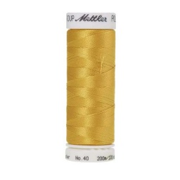 0622 - Star Gold Poly Sheen Thread