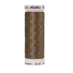 0674 - Armour Poly Sheen Thread