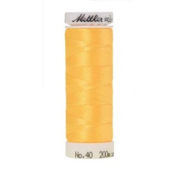 0706 - Sunflower Poly Sheen Thread