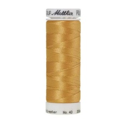 0731 - Applesauce Poly Sheen Thread