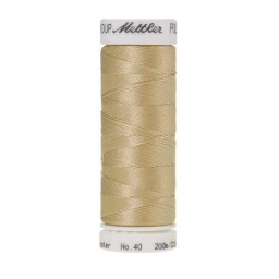 0761 - Oat Poly Sheen Thread