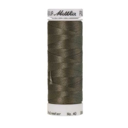 0776 - Sage Poly Sheen Thread
