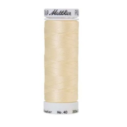 0970 - Linen Poly Sheen Thread