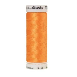 1030 - Passion Fruit Poly Sheen Thread