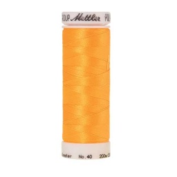 1120 - Sunset Poly Sheen Thread