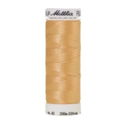 1140 - Meringue Poly Sheen Thread