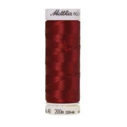 1514 - Brick Poly Sheen Thread