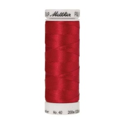 1800 - Wildfire Poly Sheen Thread