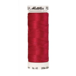1805 - Strawberry Poly Sheen Thread