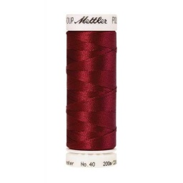 1911 - Foliage Rose Poly Sheen Thread
