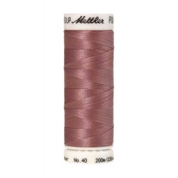 2051 - Teaberry Poly Sheen Thread