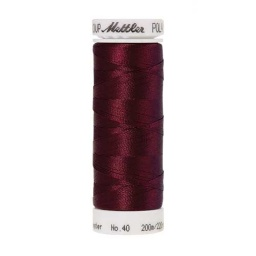 2123 - Boreaux Poly Sheen Thread