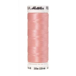 2160 - Iced Pink Poly Sheen Thread