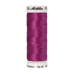 2510 - Purple Foxglove Poly Sheen Thread