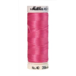 2530 - Roseate Poly Sheen Thread