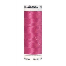 2532 - Pretty In Pink Poly Sheen Thread