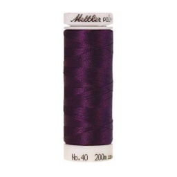 2715 - Pansy Poly Sheen Thread