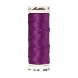 2721 - Very Berry Poly Sheen Thread