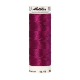 2723 - Peony Poly Sheen Thread