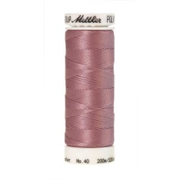 2762 - Misty Rose Poly Sheen Thread
