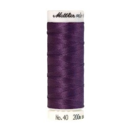 2832 - Easter Purple Poly Sheen Thread