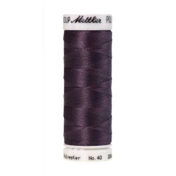 2864 - Columbine Poly Sheen Thread