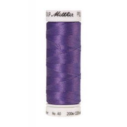 2920 - Purple Poly Sheen Thread