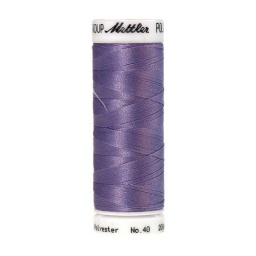 3030 - Autumn Crocus Poly Sheen Thread
