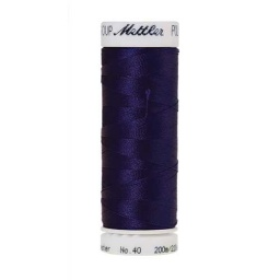 3102 - Provence Poly Sheen Thread