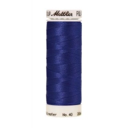 3332 - Forget Me Not Poly Sheen Thread